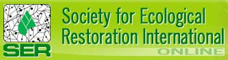 Society for Ecological Restoration International